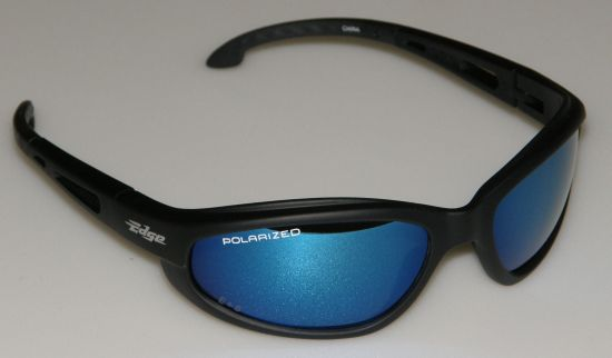 Dakura Polarized Safety Sunglasses